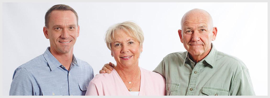 edwards-family